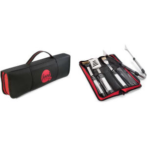 Promotional Travel Kits-3815