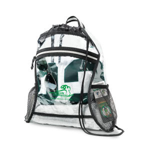 Promotional Backpacks-4889