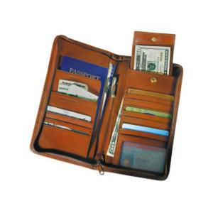 Promotional Passport/Document Cases-AP1000