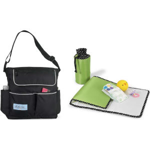 Promotional Travel Kits-1495