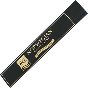Promotional Bookmarks-2425
