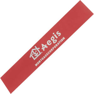 Promotional Bookmarks-2424