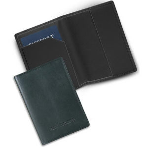 Promotional Passport/Document Cases-AP1010ST