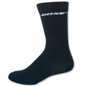 Promotional Socks-SOCK 4-710D