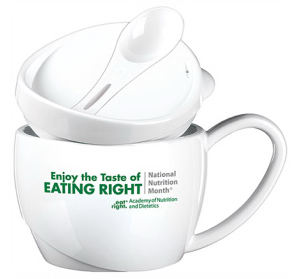 Promotional Soup Mugs-SMSUSA