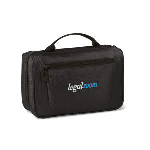 Promotional Travel Kits-6871