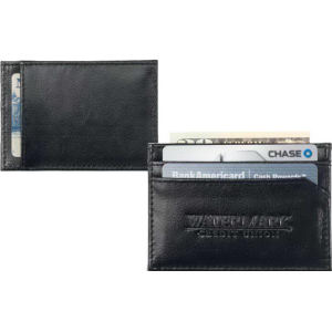 Promotional Wallets-8461
