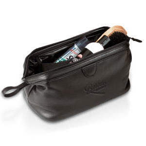 Promotional Travel Kits-AP4555