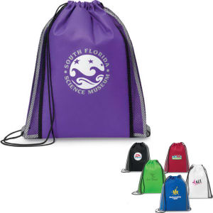 Promotional Backpacks-