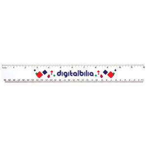Promotional Rulers/Yardsticks, Measuring-611