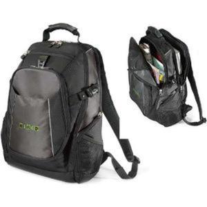 Promotional Backpacks-5050