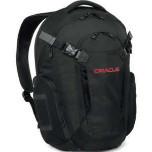 Promotional Backpacks-5379
