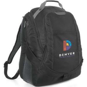 Promotional Backpacks-4964