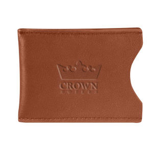 Promotional Card Cases-AP1256