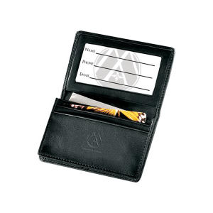 Promotional Card Cases-AP1520STGL