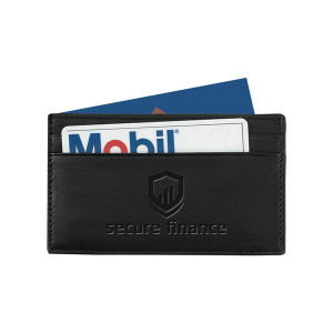 Promotional Card Cases-AP1535