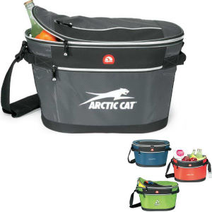 Promotional Picnic Coolers-