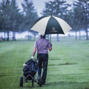 Promotional Golf Umbrellas-F700