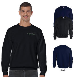 Promotional Sweatshirts-AP18000