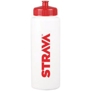 Promotional Sports Bottles-32-BIG