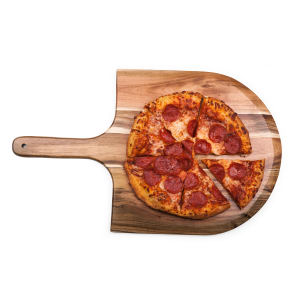 Promotional Cutting Boards-891-00