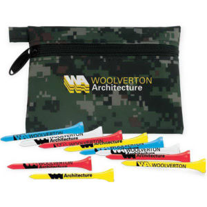 Promotional Pouches-62248