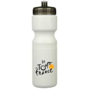 Promotional Sports Bottles-SB28-T