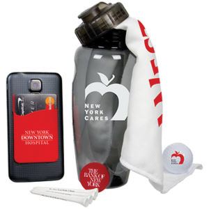 Promotional Gift Sets-SGGK-ULTRA