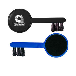 Promotional Hair Items-TEC56SC