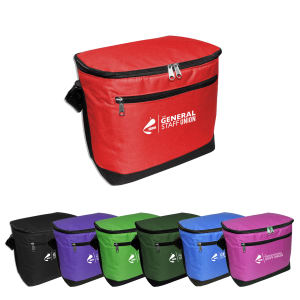 Promotional Picnic Coolers-724580