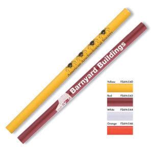 Promotional Pencils-FSAN