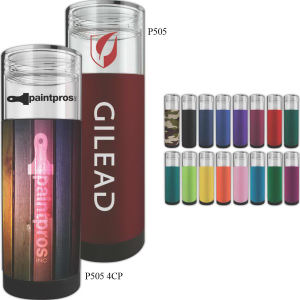 Promotional Sports Bottles-P505