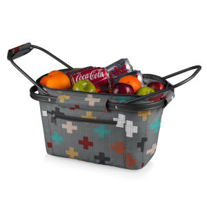 Promotional Picnic Coolers-648-00-323