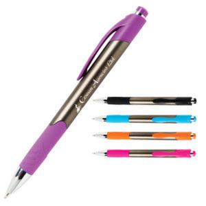 Promotional Ballpoint Pens-030248
