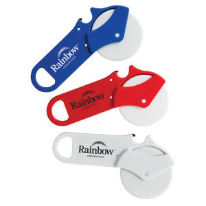 Promotional Kitchen Tools-040380