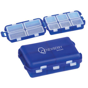 Promotional Pill Boxes-040745