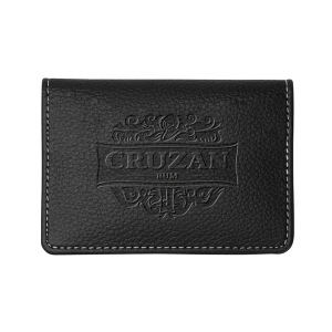 Promotional Wallets-V6464