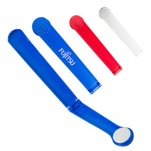 Promotional Back Scratchers-040748