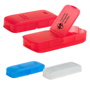 Promotional Pill Boxes-040744