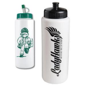 Promotional Sports Bottles-045020