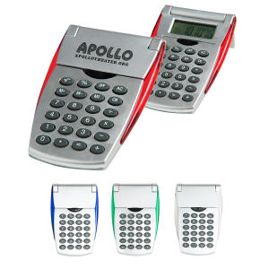 Promotional Measuring Tools-020600