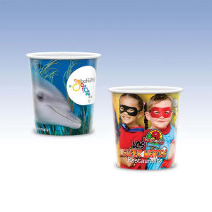Promotional Containers-W2T2