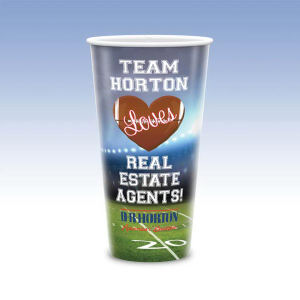 Promotional Containers-W232