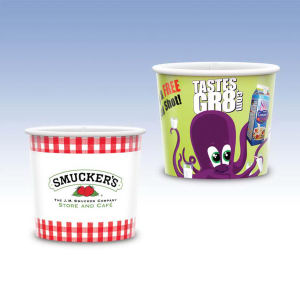 Promotional Containers-W2T6
