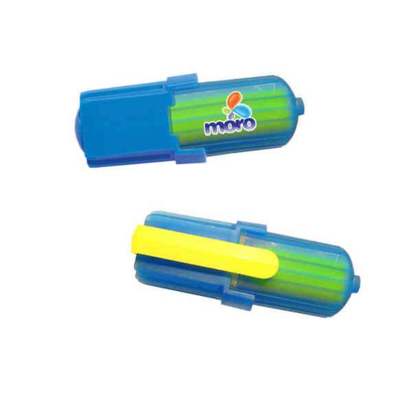 Mini Max™ DriMark® -
