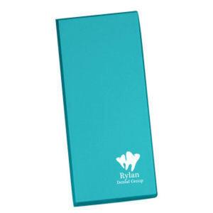 Promotional Card Cases-V7846