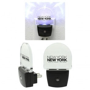 Promotional Night Lights-T952