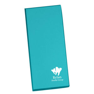 Promotional Card Cases-VB846
