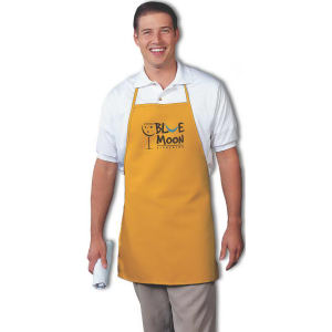 Promotional Aprons-EF7