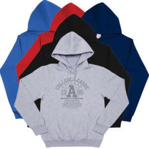 Promotional Jackets-WM44594